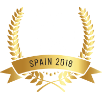 Graphic Excellence Awards Spain