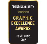 Quality Excellence Awards Barcelona
